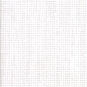 Compositions by Basic Grey - 5266 - 10 Key, Columns of Numbers, Taupe on Ivory  - 30456 12 - Cotton Fabric